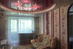 Екатеринбург, ул. Агрономическая, 63 (Вторчермет) - фото квартиры
