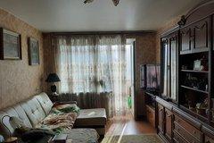 Екатеринбург, ул. Софьи Ковалевской, 1 (Втузгородок) - фото квартиры