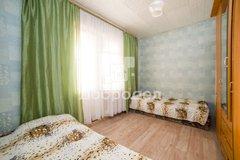 Екатеринбург, ул. Бисертская, 23 - фото квартиры