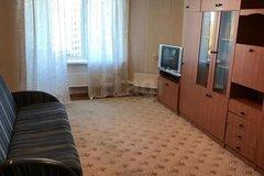 Екатеринбург, ул. Готвальда, 14 (Заречный) - фото квартиры
