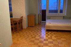 Екатеринбург, ул. Академика Шварца, 14 - фото квартиры