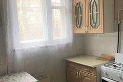 Екатеринбург, ул. б-р. Сиреневый, 17 (ЖБИ) - фото квартиры