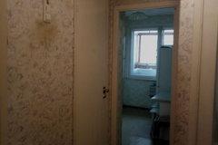 Екатеринбург, ул. Краснолесья, 14/3 (УНЦ) - фото квартиры