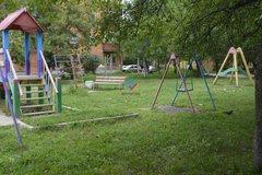 Екатеринбург, ул. Академическая, 8 (Втузгородок) - фото квартиры