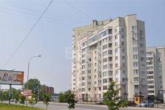 Екатеринбург, ул. Чкалова, 5 (Юго-Западный) - фото квартиры