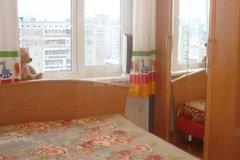 Екатеринбург, ул. Сыромолотова, 18 к 1 (ЖБИ) - фото квартиры