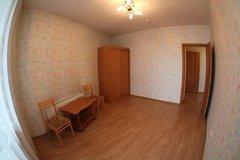Екатеринбург, ул. Щербакова, 37 (Уктус) - фото квартиры