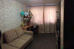 Екатеринбург, ул. Авиационная, 75 (Автовокзал) - фото квартиры