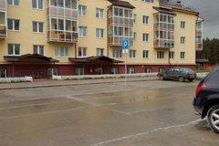 Екатеринбург, ул. Очеретина, 4 - фото квартиры
