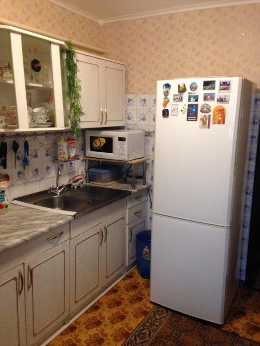 Екатеринбург, ул. Блюхера, 63 (Пионерский) - фото квартиры (1)