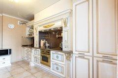 Екатеринбург, ул. Татищева, 49 (ВИЗ) - фото квартиры