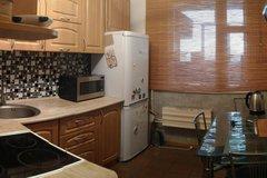 Екатеринбург, ул. Седова, 26 (Новая Сортировка) - фото квартиры