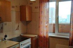 Екатеринбург, ул. Родонитовая, 21 (Ботанический) - фото квартиры