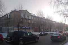 Екатеринбург, ул. Блюхера, 12 (Втузгородок) - фото квартиры