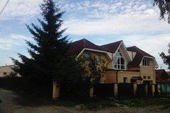 Екатеринбург, ул. Тружеников, (Химмаш) - фото дома