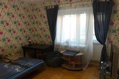 Екатеринбург, ул. Сыромолотова, 11в (ЖБИ) - фото квартиры