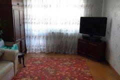 Екатеринбург, ул. Амундсена, 53 (Юго-Западный) - фото квартиры