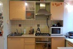 Екатеринбург, ул. Большакова, 13 (Парковый) - фото квартиры