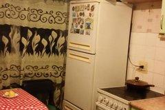 Екатеринбург, ул. Степана Разина, 79 (Автовокзал) - фото квартиры