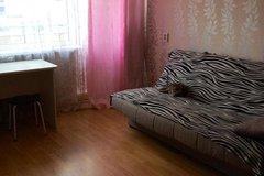 Екатеринбург, ул. Испытателей, 14 (Кольцово) - фото квартиры