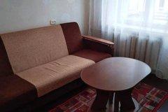 Екатеринбург, ул. Стрелочников, 2д (Вокзальный) - фото квартиры