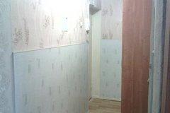 Екатеринбург, ул. Армавирская, 19 (Завокзальный) - фото квартиры