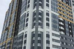 Екатеринбург, ул. проспект Академика Сахарова, 31 (Академический) - фото квартиры