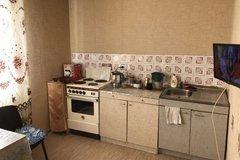 Екатеринбург, ул. Высоцкого, 4 к 2 (ЖБИ) - фото квартиры