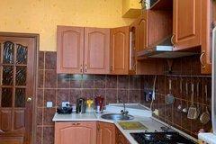 Екатеринбург, ул. Космонавтов, 48 (Эльмаш) - фото квартиры