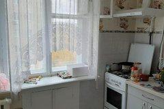 Екатеринбург, ул. Шаумяна, 102 (Юго-Западный) - фото квартиры