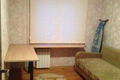 Екатеринбург, ул. Новгородцевой, 41 (ЖБИ) - фото квартиры
