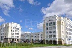 Екатеринбург, ул. Волгоградская, 88 (Юго-Западный) - фото квартиры