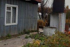 г. Арамиль, СНТ Поляна (городской округ Арамильский) - фото сада