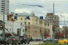 Екатеринбург, ул. Луначарского, 133 (Центр) - фото квартиры