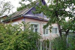 Екатеринбург, СНТ Янтарь (Химмаш) - фото сада