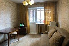 Екатеринбург, ул. Луначарского, 87 (Центр) - фото квартиры