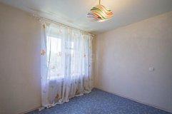 Екатеринбург, ул. Сурикова, 47 (Автовокзал) - фото квартиры
