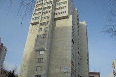 Екатеринбург, ул. Ясная, 22Б (Юго-Западный) - фото квартиры