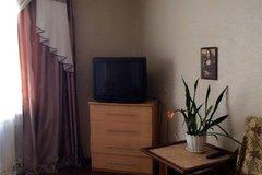 Екатеринбург, ул. Инженерная, 75 (Химмаш) - фото квартиры