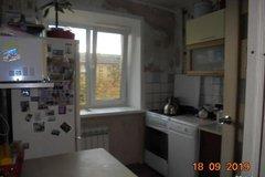 Екатеринбург, ул. Космонавтов, 49 (Уралмаш) - фото квартиры