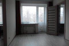 Екатеринбург, ул. Агрономическая, 62 (Вторчермет) - фото квартиры
