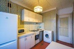 Екатеринбург, ул. Шефская, 85 (Эльмаш) - фото квартиры