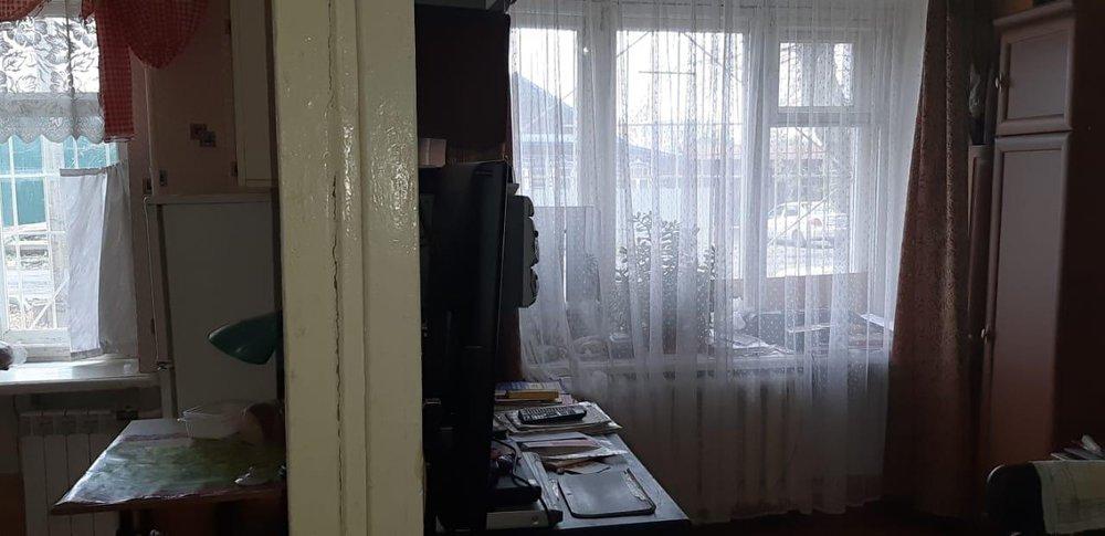 Екатеринбург, ул. Донбасская, 37 (Уралмаш) - фото квартиры (1)