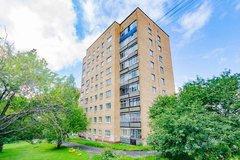 Екатеринбург, ул. Селькоровская, 72 (Вторчермет) - фото квартиры