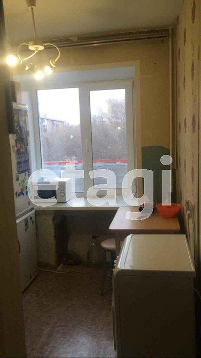 Екатеринбург, ул. Агрономическая, 30 (Вторчермет) - фото квартиры (1)