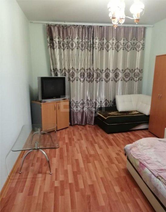 Екатеринбург, ул. Искровцев, 33 (Шарташ) - фото квартиры (1)