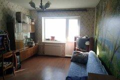 Екатеринбург, ул. Водная, 21 (Химмаш) - фото квартиры
