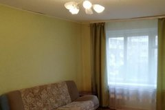 Екатеринбург, ул. Ильича, 71Д (Уралмаш) - фото квартиры