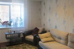 Екатеринбург, ул. Радищева, 63 (Юго-Западный) - фото квартиры