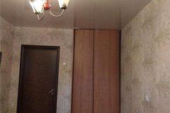 Екатеринбург, ул. Грибоедова, 11 (Химмаш) - фото комнаты